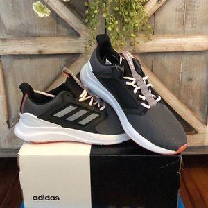 Adidas energy falcon X shoes women's